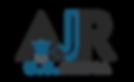 AJR logo-28.png