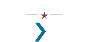tour-texas-vertical-white-logo.png