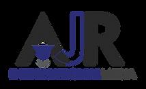 AJR logo-INT-25.png