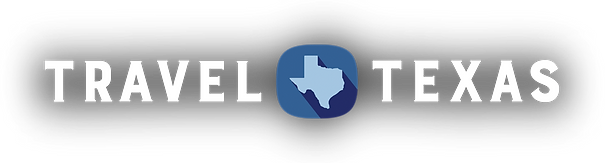 travel-texas-logo.png