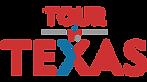 TT_Logo_Vertical.png
