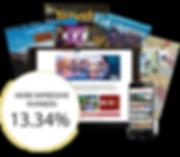 Homepage-images_U.S.png