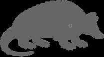 true-texan-armadillo-300x165.png
