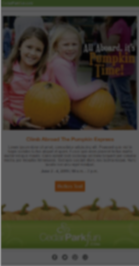 newsletter-template-example-01_edited.pn