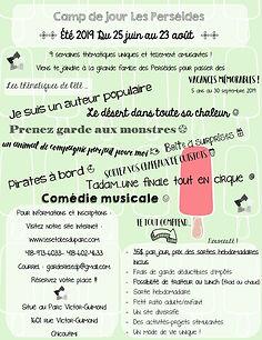 Affiche_ÉTÉ_2019_Chicoutimi.jpg