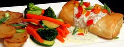 baked haddock & fondon 4