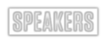 Speakers-12.png