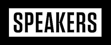 Speakers-12.png