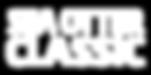 Sea-otter-classic-corp-logo_white-01.png