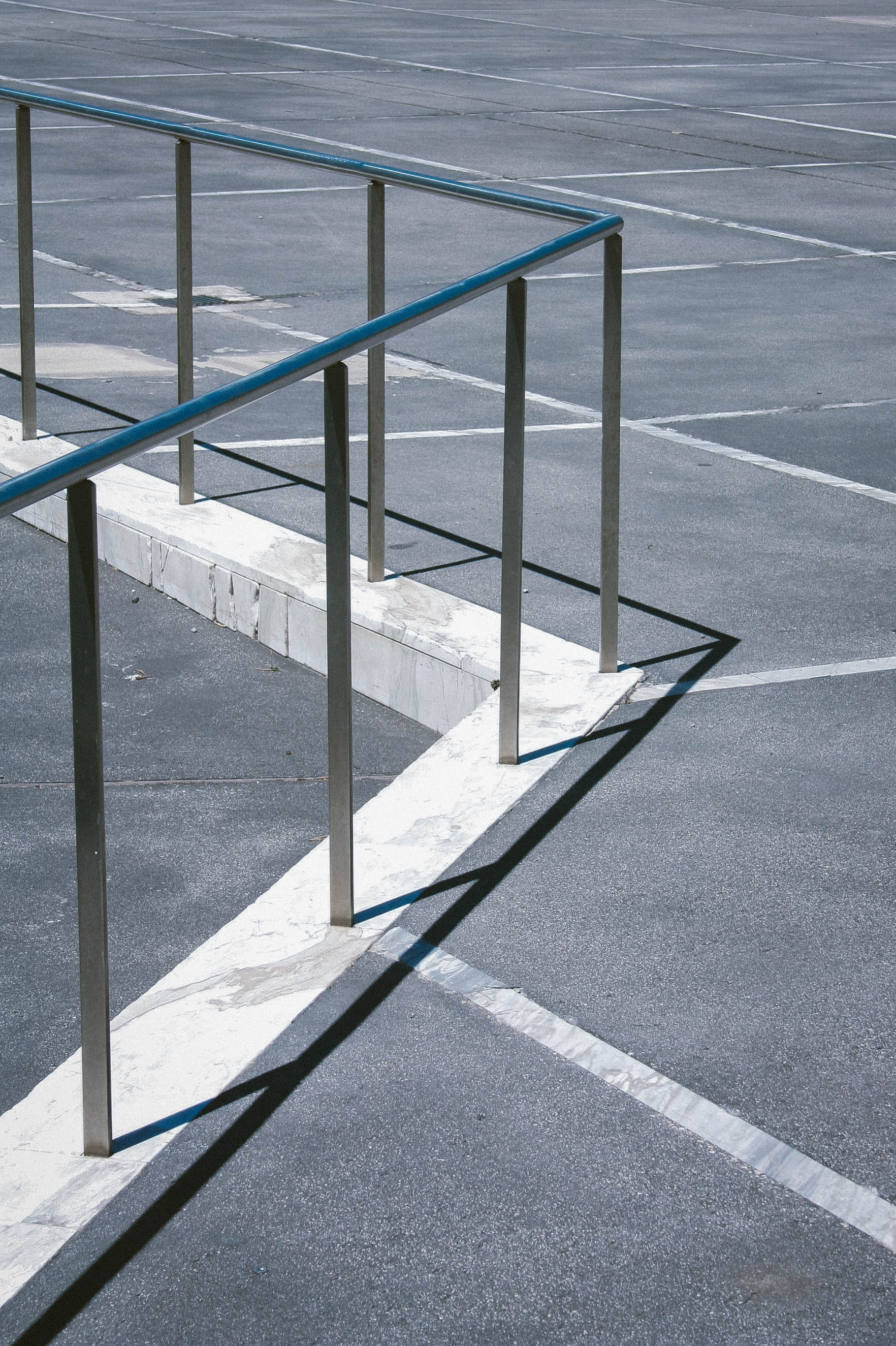 architecture-asphalt-contemporary-125171