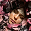 Thumbnail: Sejas krāsu komplekts
