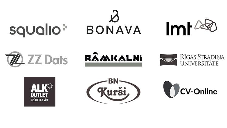 klientu logo (1).png