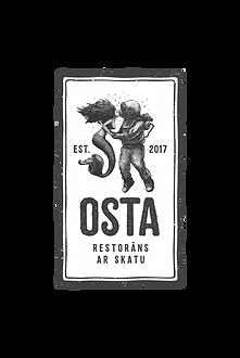 OSTA_LOGO-02.png