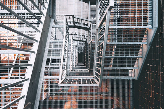 architecture-perspective-stairs-374858.j