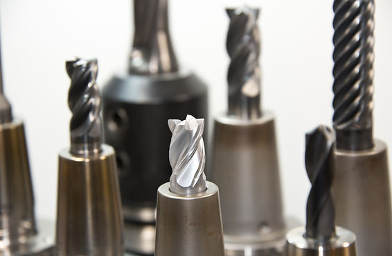 carbide-drill-bit-close-up-cnc-47729.jpg