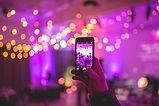 Pasākumu organizēšana, bērnu ballītes, korporatīvie pasākumi un balles, privāto pasākumu organizēšana, vides dizains, dekorēšana, pasākumi, online pasākumi, komandas saliedēšanas pasākumi, dekorācijas, stendi, reklāmas stendi, dāvanas, radošas idejas, BTL, mārketinga aktivizācijas, prezentācija, promocijas, online ballītes, deco, deko, dekorāciju noma, atklāšanas pasākumi, dzimšanas dienas, kāzas, kāzu svinības, kāzu organizēšana