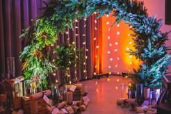Pasākumu organizēšana, bērnu ballītes, korporatīvie pasākumi un balles, privāto pasākumu organizēšana, vides dizains, dekorēšana, pasākumi, online pasākumi, komandas saliedēšanas pasākumi, dekorācijas, stendi, reklāmas stendi, dāvanas, radošas idejas, BTL, mārketinga aktivizācijas, prezentācija, promocijas, online ballītes, deco, deko, dekorāciju noma, atklāšanas pasākumi, dzimšanas dienas, kāzas, kāzu svinības, kāzu organizēšana, HUG'O event, HUG'O, hugoevent.lv, hugoevent