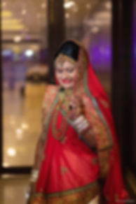 Ekta-Pravin-Wedding-0399-copy.jpg