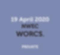 4_19_nwec_website.png