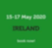 3_1314_20_ireland_website.png