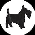 logo_plain_circ.png