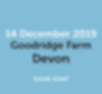 goodridge_website.png