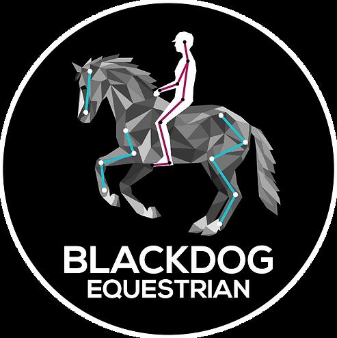 logo_black_whiteborder.png