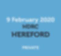2_9_20_HDRC_website.png