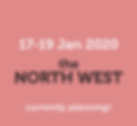 north_west.png