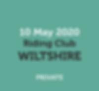 5_10_20_rcwilt_website.png