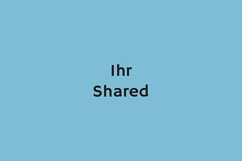 1hr Shared (KSEC 10/10/2020)