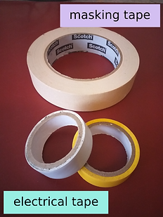 2_tape_size.png