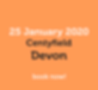centyfield_ec_website.png