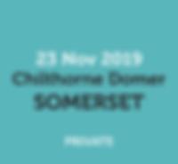 ch_d_website.png
