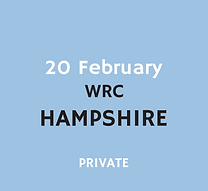 2021_2_20_WRC_website.png