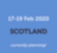 scotland_website.png