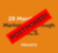 3_28_20_mharb_website.png