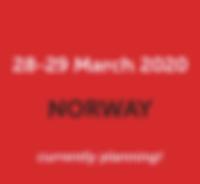 3_28_29_norway_website.png