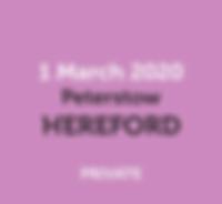3_1_20_hdequestrian_website.png