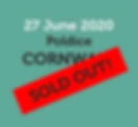 6_27_20_poldice_website.png
