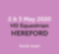 5_23_20_hdequestrian_website.png