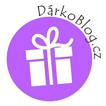 darkoblog.jpg