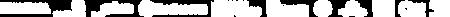 Logos institucions TODOS XUNTOS - BLANCO