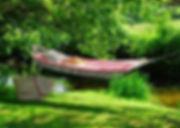 hammock in the country.jpg