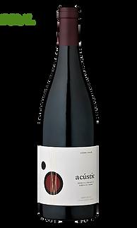 Acustic Garnacha 2016