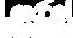 new-Lexcel-Accredited-1col-BLK-logo@2x c