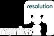 White resolution logo copy.png