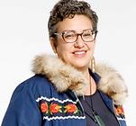 Dr. Karen Lawford - Panel Moderator.png