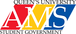 AMS-Logo-with-wordmark.png