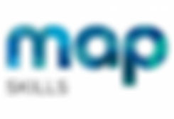 mapskills.jpeg